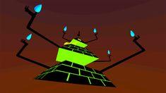 Floaty Bill by xrsjaru