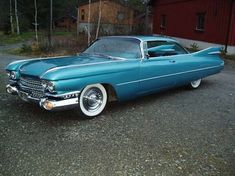 1959 Cadillac Eldorado shop for your tires, delivered to your door, great prices, great selection NEW FACEBOOK STORE AT 106 ST TIRE http://www.facebook.com/106st  NEW SHOPIFY STORE AT 106 ST TIRE http://shop.106sttire.com  NEW EBAY STORE: http://www.stores.ebay.com/discounttirenyc