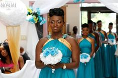 weddings onpoint | Share