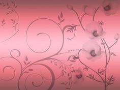 Flower background 03