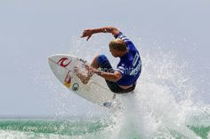 world champion surfer Mick Fanning  surfing, waves, beaches