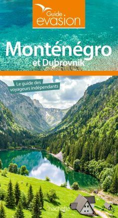 Portugal : nos propositions de circuits   Le blog Evasion Dubrovnik, Destinations, Beaux Villages, Montenegro, Portugal, Blog, Lacs, Organiser, Circuits