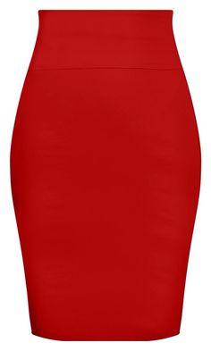 ed34d0b85c Skirt Fashion, Fashion Moda, Work Fashion, Fashion Outfits, Womens Fashion,  Bow