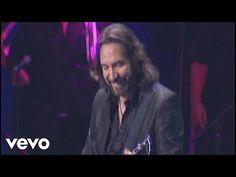 MI ETERNO AMOR SECRETO MARCO ANTONIO SOLIS VIÑA 2011 - YouTube