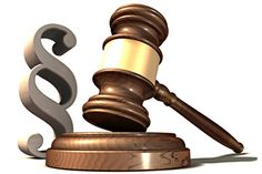 Wenn der Hammer fällt, dann haben die Experten vom Blog mal wieder die aktuellsten Urteile zur #Mietkaution zusammengefasst.