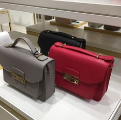 Furla Julia RM1,100 💝 it? Order now. Once it's gone, it's gone! Just WhatsApp me +44 7535 715 239. We are at Bicester Village (luxury designer fashion).  Last orders 12 midnight ⏰ Malaysia time.  See more great items 👉🏾 #L2KLbv #L2KLbv #L2KLbv, or contact me now on WhatsApp for anything you are searching for.