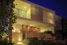 Casa Veintiuno by Hernandez Silva Arquitectos (31)
