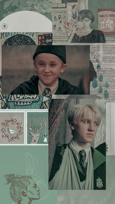 iphone lockscreen Draco Malfoy Rt if you save it Fav if you liked /Let Mundo Harry Potter, Harry Potter Draco Malfoy, Slytherin Harry Potter, Harry Potter Pictures, Harry Potter Tumblr, Harry Potter Anime, Harry Potter Movies, Hermione Granger, Ravenclaw