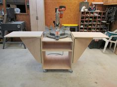 Excellent Table Saws, Miter Saws And Woodworking Jigs Ideas. Alluring Table Saws, Miter Saws And Woodworking Jigs Ideas. Miter Saw Stand Plans, Miter Saw Bench, Diy Miter Saw Stand, Mitre Saw Stand, Small Table Saw, Miter Saw Reviews, Mitre Saw Station, Best Circular Saw, Best Woodworking Tools