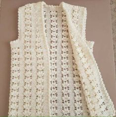 Best 9 Crochet Poncho Top Pattern, Poncho Top Pattern, Crochet Poncho with sleeves, Crochet Poncho Pattern – SkillOfKing. Crochet Poncho With Sleeves, Crochet Poncho Patterns, Crochet Jacket, Crochet Cardigan, Baby Knitting Patterns, Diy Crafts Knitting, Diy Crafts Crochet, Diy Crafts Dress, Free Baby Blanket Patterns