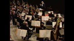 Mahler: Symphony No. 5 - I. Trauermarsch, Conductor: Sir Georg Solti