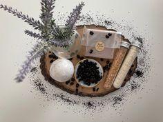 Coffee Bath, Soup Bar, Bath Kit, Milk Bath, Bath Products, Handmade Soaps, Bath Salts, Etsy App, Sell On Etsy