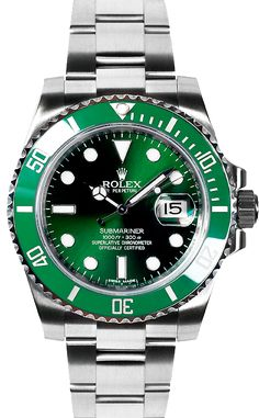 Google Image Result for http://www.winluxurywatches.com/img/lots/Rolex_Submariner_Date_Green.png