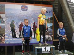 Saariselkä MTB 2012, XCO (22) | Saariselkä.  Mountain Biking Event in Saariselkä, Lapland Finland. www.saariselkamtb.fi #mtb #saariselkamtb #mountainbiking #maastopyoraily #maastopyöräily #saariselkä #saariselka #saariselankeskusvaraamo #saariselkabooking #astueramaahan #stepintothewilderness #lapland