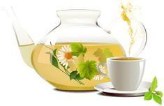 Chrysanthemum PU erh Tea Benefits and side effect Chrysanthemum Tea Benefits, Chrysanthemum Flower, Caffeine Benefits, Health Benefits, Pu Erh Tea, Oolong Tea, Flower Tea, Healthy Weight Loss, Tea Pots