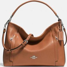 concealed carry purses for women - Google Search