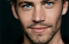 """Paul Walker was in a jewellery store one day when he noticed a young U.S. military veteran with his fiancée shopping for a wedding ring. Paul went to the manager and said """"Put that girl's ring on my tab."""""""