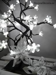 Resultado de imagen para decorar con estrellas de papel