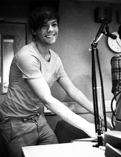 <3 this of boo bear