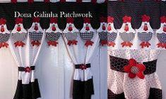 Atualizados recentemente74   CORTINA GALINHAS 1,20 X 1,00   Flickr