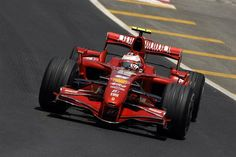 """#KimiRaikkonen back to #Ferrari: Why it's good for him and F1"""" Is it a wise decision? http://ow.ly/oM2ts"""