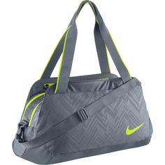 Nike C72 Legend 2.0 Medium Duffle Bag | DICK'S Sporting Goods