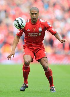 Glen Johnson Euro 2012, Soccer Boys, Liverpool Fc, Future Husband, Athletes, Squad, Sexy Men, Eye Candy, England