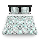 Found it at Wayfair - Winter Pool Bedding Collection