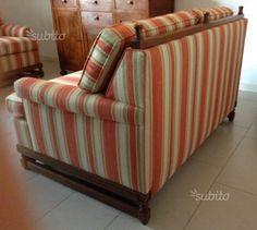 divano-letto-angolare-tenuto-come-nuovo | subito.it | Pinterest