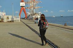 http://teresavaideferias.blogspot.pt/