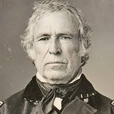 The United States has had several different leaders over the years. Here is a ranking of American presidents, from the worst to the best. Military Records, Military Careers, Military Men, Military Service, All Us Presidents, American Presidents, Millard Fillmore, Zachary Taylor, Mexican American War