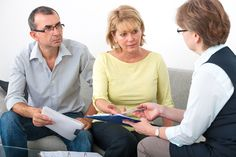 You've added a new role to your existing medley consisting of parent, spouse, career persona and friend. You are now your parent's primary family caregiver.