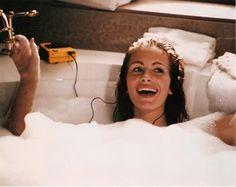 Women & Bath Tubs ツ