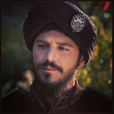 Ottoman Empire, Turkish Actors, Tv Series, Handsome, People, Men, Amazing Architecture, Celebs, Guys