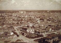 Fájl:Debrecen Attila tér old.jpg