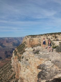 memorial day grand canyon