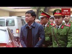 Vụ án Đinh La Thăng - Trịnh Xuân Thanh - mức án & bình luận - YouTube https://youtu.be/nmrLhS6eZAg