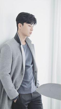 Evisu t Seo joonPark seo junSeo Park Seo Joon Abs, Joon Park, Park Seo Jun, Seo Kang Joon, New Actors, Actors & Actresses, Drama Korea, Korean Drama, Asian Actors