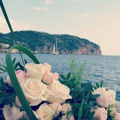 We  to discover amazing and romantic places for your wedding album pre-wedding or just to enjoy during your stay  #romantic #wedding #Mallorca #weddingphotography #weddingphoto #weddingplanner #weddingplanning #weddingdays #weddingdetails #weddingdecor  #destinationwedding #destinationweddings #realwedding #realweddings #love #romanticwedding #mediterranean #mediterraneanwedding #mediterraneanweddings #mallorcawedding #mallorcaweddings #hochzeit #hochzeits #hochzeit2017 #hochzeitstag…