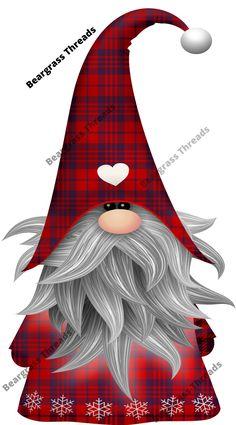 Free Image on Pixabay - Imp, Christmas Elf, Gnome, Emotion Diy Christmas Elves, Christmas Clipart, Plaid Christmas, Christmas Images, Christmas Printables, Christmas Projects, Holiday Crafts, Christmas Ornaments, Xmas
