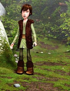 Hiccup, How to Train Your Dragon Dreamworks Movies, Dreamworks Dragons, Disney And Dreamworks, Dragon Time, Dragon 2, Dragon Defender, Dragon Movies, Hiccup And Astrid, Httyd 3