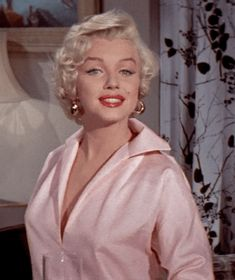 "gameraboy: ""Marilyn Monroe in The Seven Year Itch (1955) """