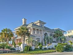 Residential property for sale in Wrightsville Beach,NC (MLS Learn more from Vance Young and Associates. Beach Houses For Sale, Wrightsville Beach, Property For Sale, Mansions, House Styles, Places, Fanfiction, Jimin, Wolf