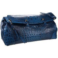 Furla Handbags Piper Large Cartella C/bandoliera, found on #polyvore. #women