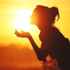 Sunlight gives us energy vitamin D and joy! Let the light in http://ift.tt/1N0elSB #HeartCoreDesign #SterlingSilver #IntentionRings #silver #rings #intentions #jewlery #Etsy #shop #webshop #myintention #wordrings #words #craftsposure #etsyscout #etsyelite #etsyprepromo #etsyusa #etsydoesit #etsysynch #sunshine #sunlight #believe #lotus #carpediem #makeityours #sunset #view #inspiration