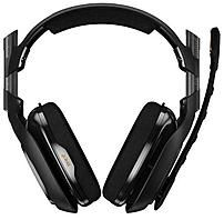 Get a deal on the Logitech ASTRO gaming headset at Tech For Less & a 30 day return policy. Over 2 Million Satisfied Customers Since See more discounted gaming headsets. Noise Cancelling Headset, Wireless Headset, Gaming Headset, Astro Gaming A40, New Astro, Tag System, Optic Gaming, Black Ops 3, Gaming Accessories