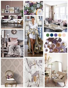 Floral Fashion and Home Decor Interior Decorating, Interior Design, Floral Fashion, Home Staging, Home Organization, Gallery Wall, Home Decor, Nest Design, Flower Fashion