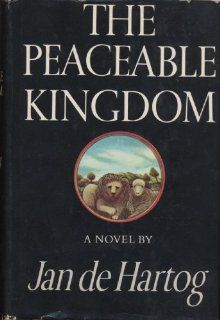 """The Peaceable Kingdom"" http://localareaads.co.uk/the-peaceable-kingdom/"