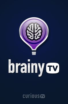 Tune into the CuriousTV Brainy channel to discover more free brainy courses -- from Spanish to calculus to SAT prep, broadcasting live 24/7
