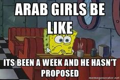 arabs be like - Google Search